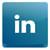 Linkedin 50