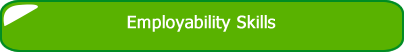 EmployabilitySkills.fw
