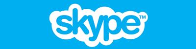 Skypelogosmall3.fw