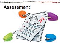 assessment3.fw