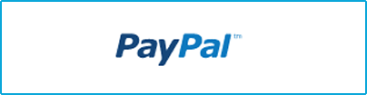 paypalbar.fw